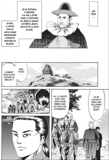 Nobunaga 01