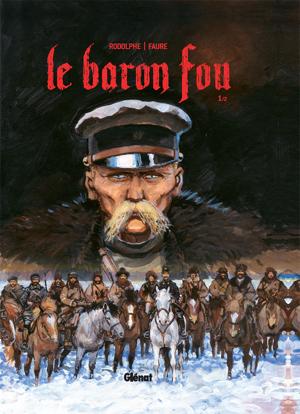 BaronFoucouv