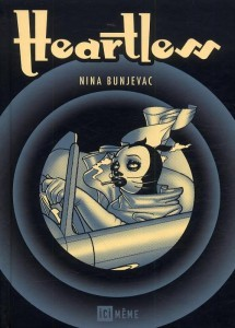 heartless01