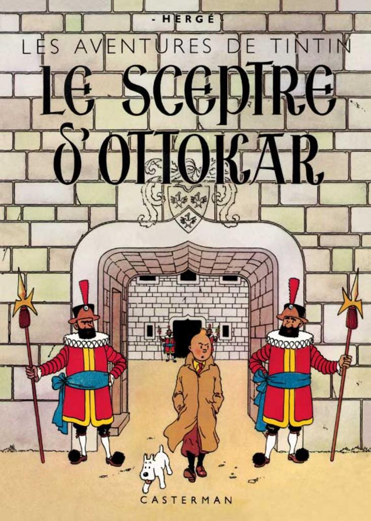 ottokar1