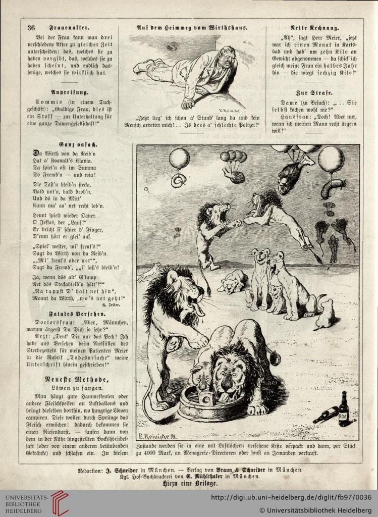 05-Reinicke-fb-1892-vol.97