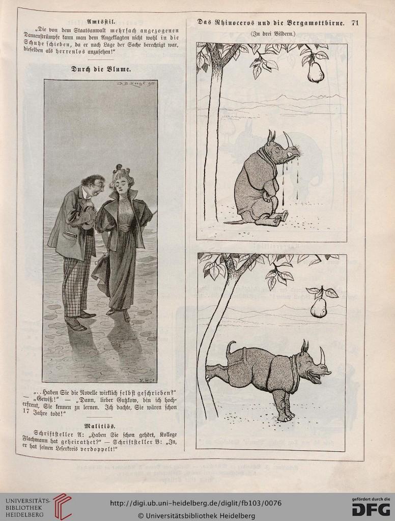 09-Gratz-fb-1895-vol.103
