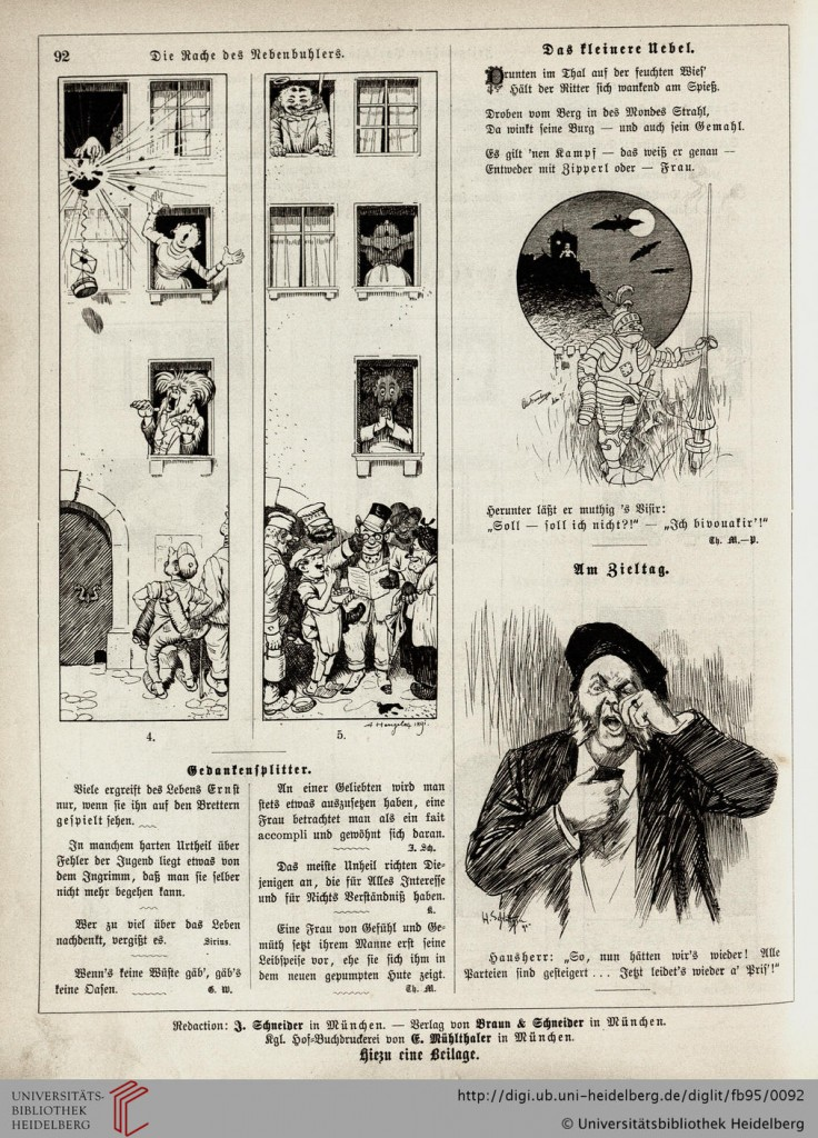 15b-Hengeler-fb-1891-vol.95