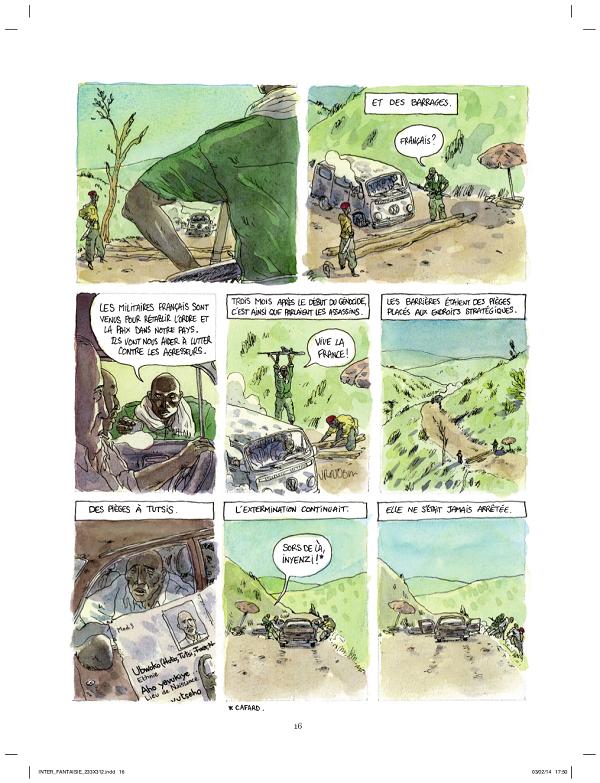 Fantaisie p.15 bis