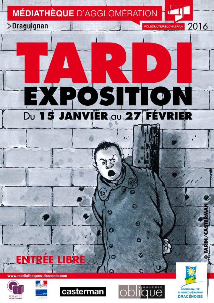 TardiDrag11