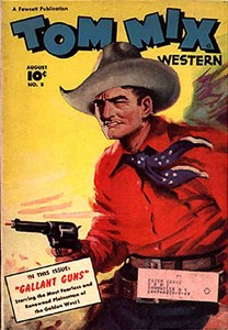 western06