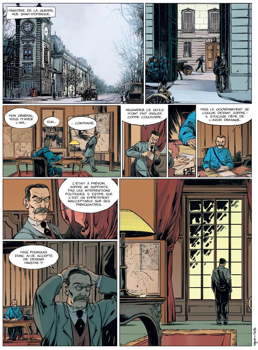 Verdun04