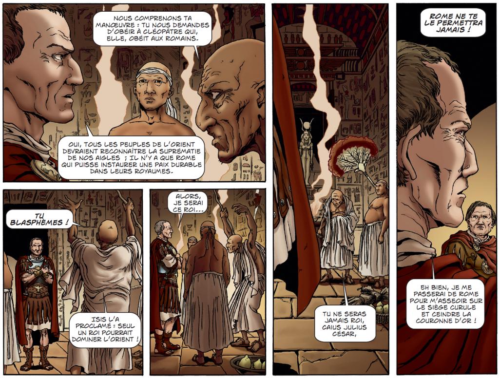 p.8 (détail)