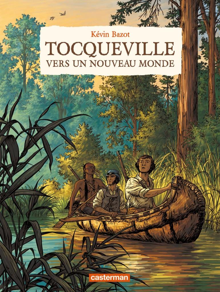 Tocquevillecouv
