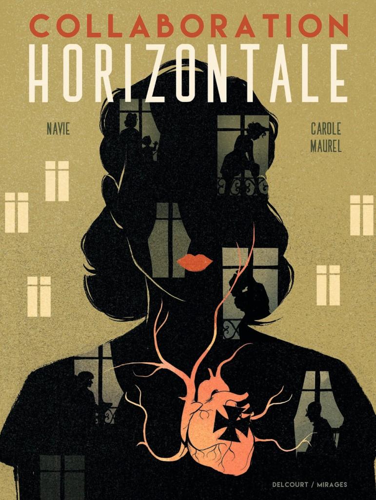 COLLABORATION_HORIZONTALEbis