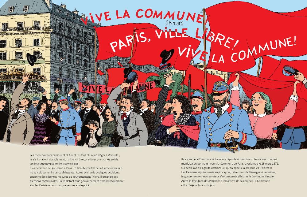 La_Commune_int_hd