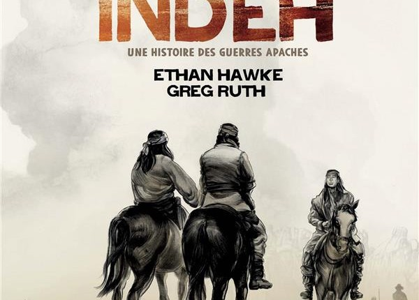 Indeh-couv