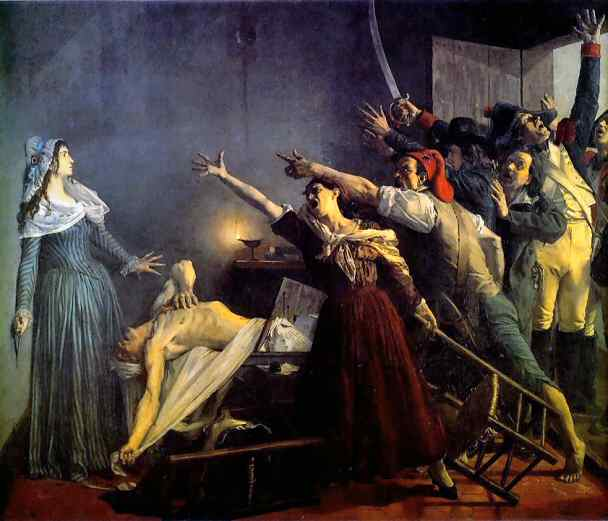 The_Assassination_of_Marat