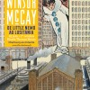 McCay-couv