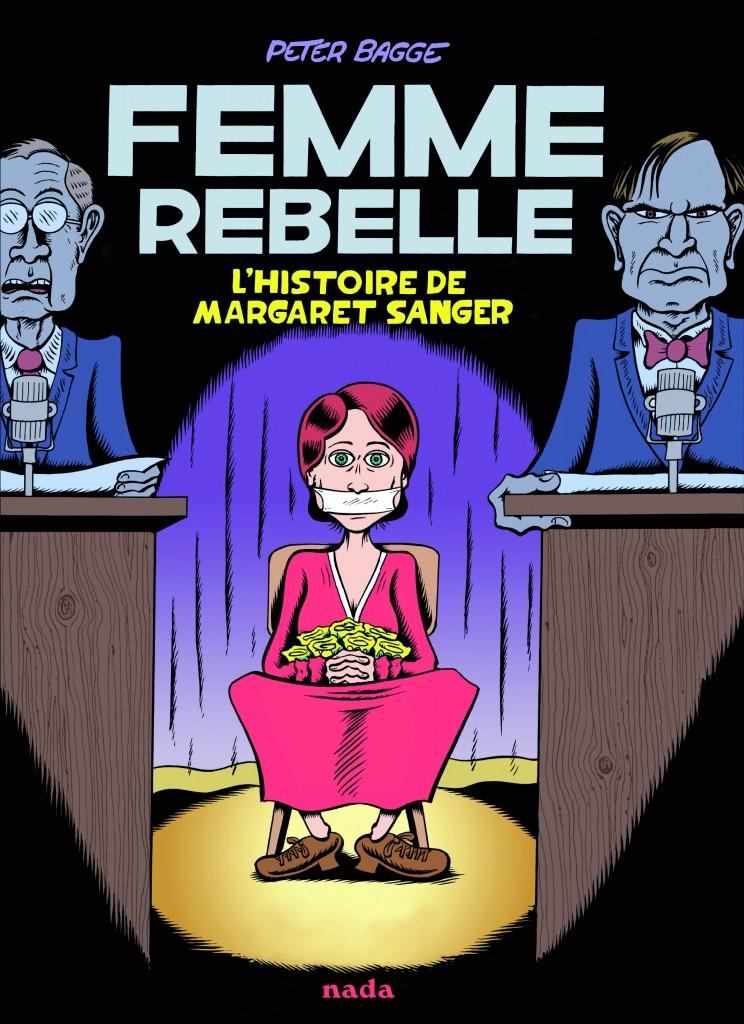 COUV Femme rebelle 2.indd