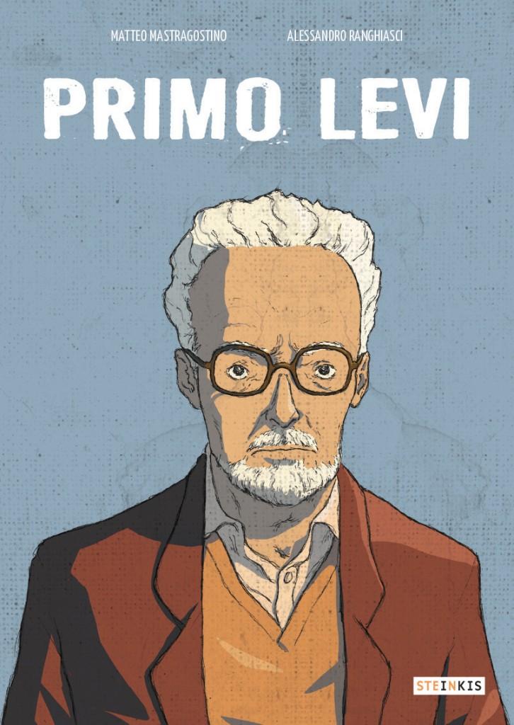 PrimoLevicouv