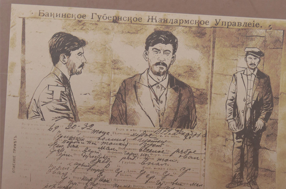 Staline09