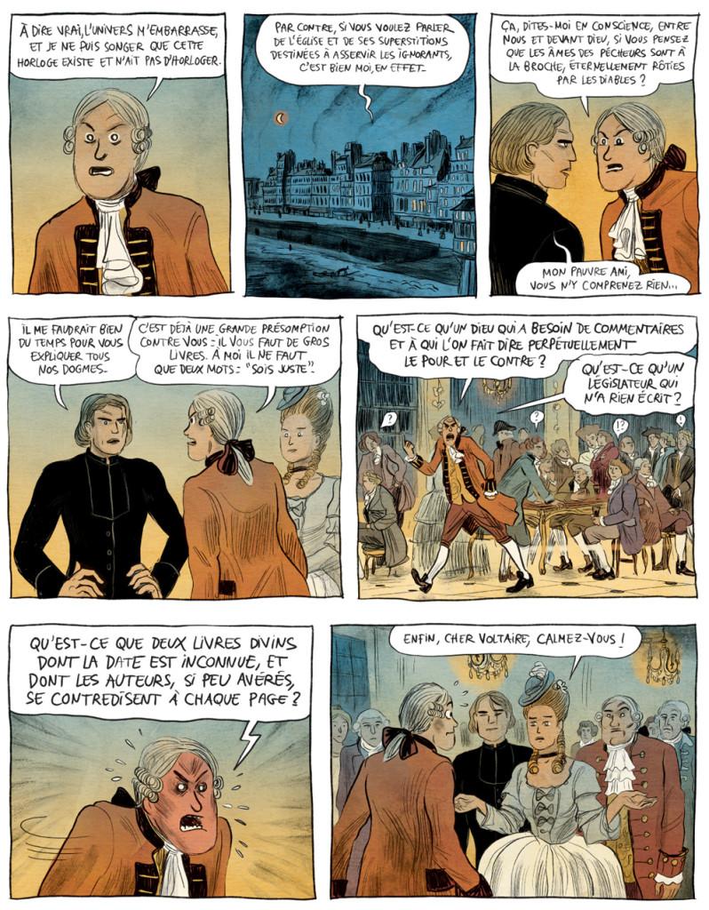 Voltairep33