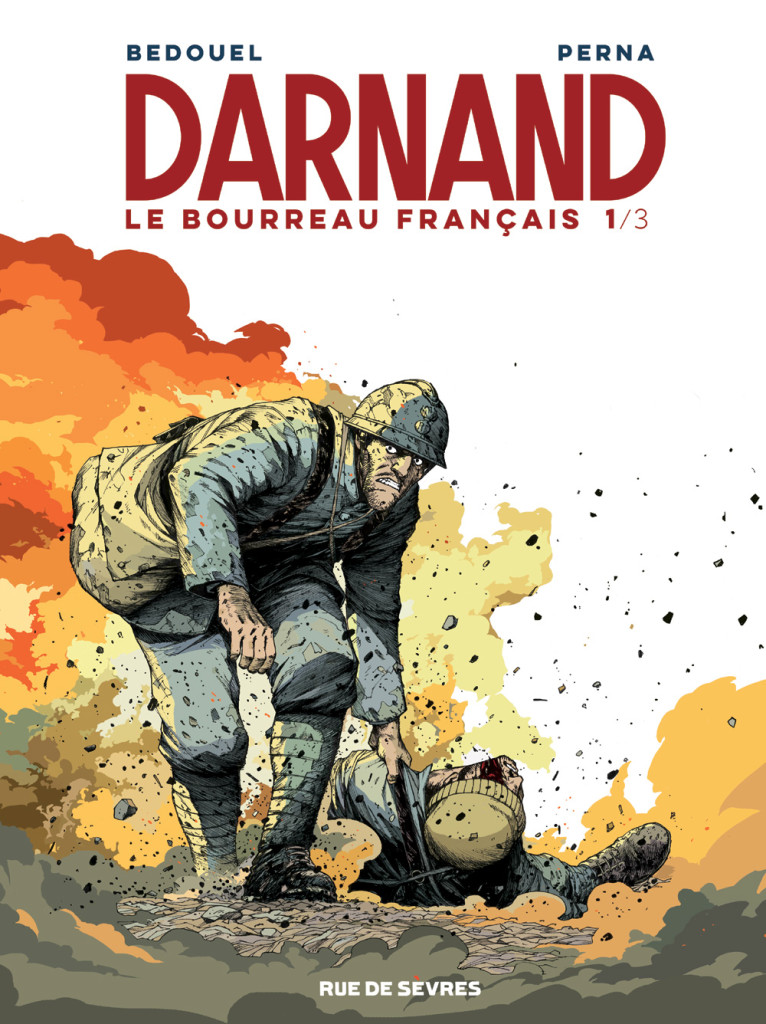 Darnand_T1
