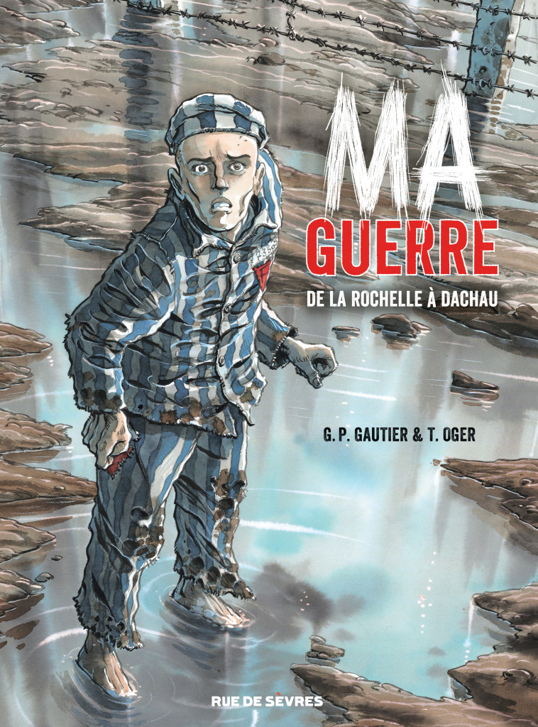 maguerre_couv_ok_hd