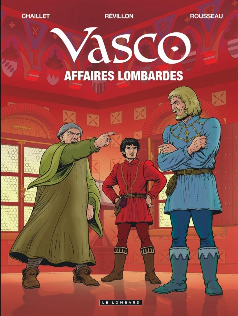 Vasco couv
