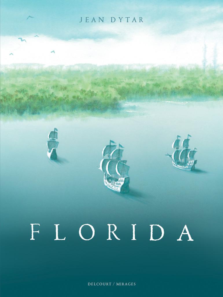 FLORIDA_C1C4_V5.indd