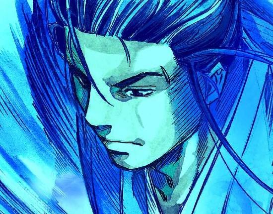 Nobunaga diaporama