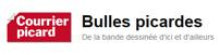 bulles picardes