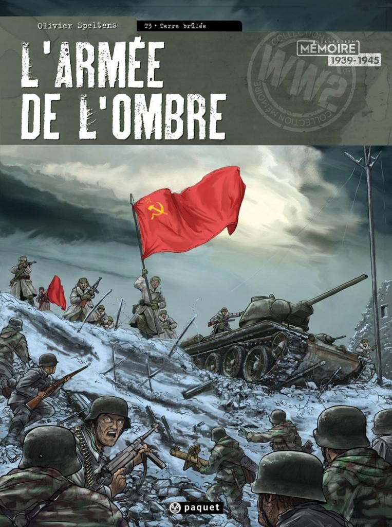 l-armee-de-l-ombre-bd-volume-3-simple-222743