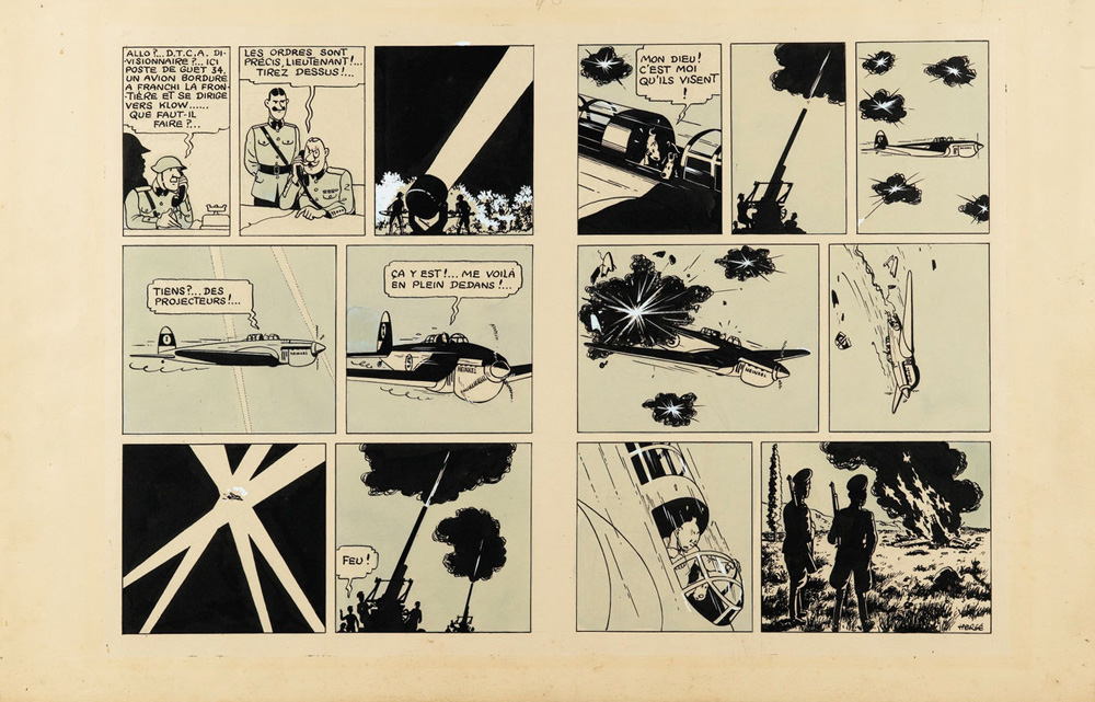 Tintin01