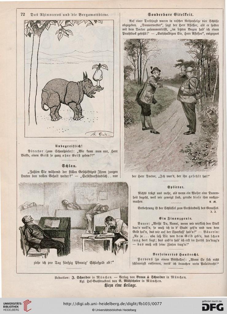 10-Gratz-fb-1895-vol.103