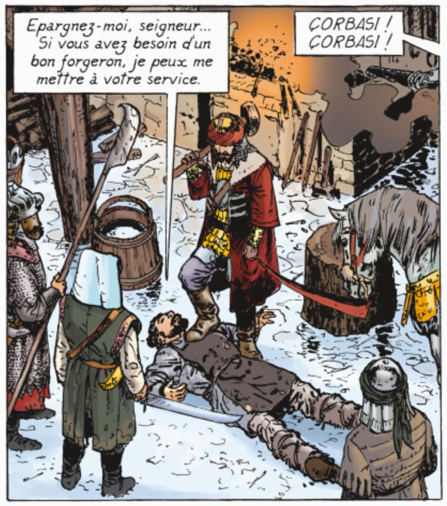Jhen p.10
