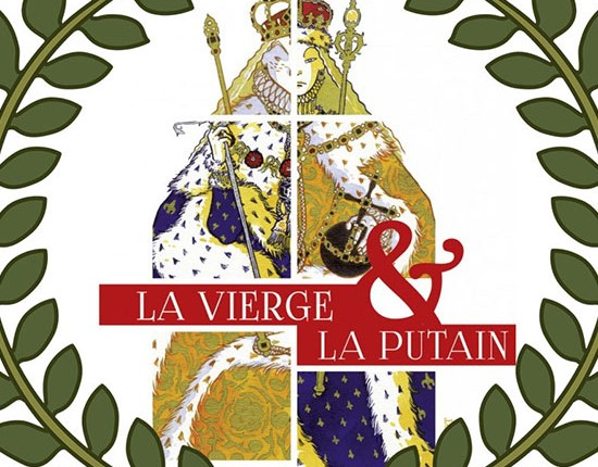 Logo-Prix-CdHdiapogd