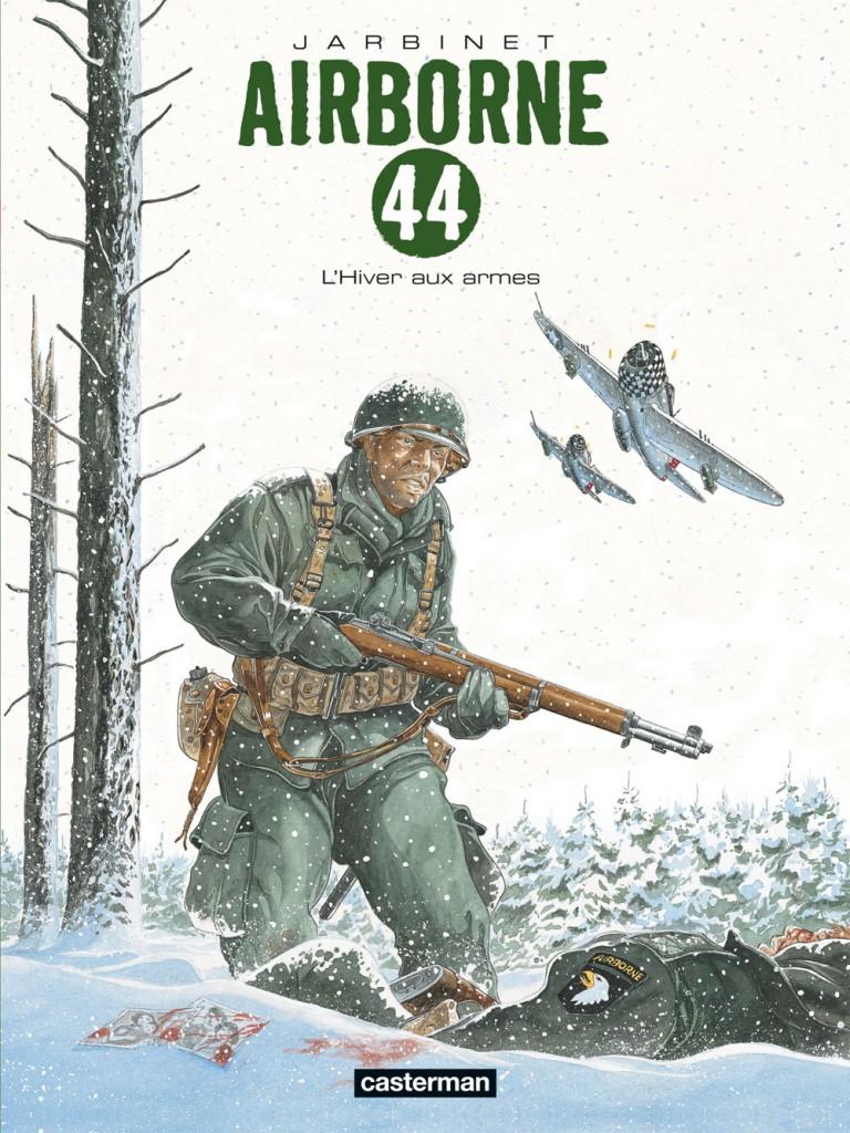 airborne44couv