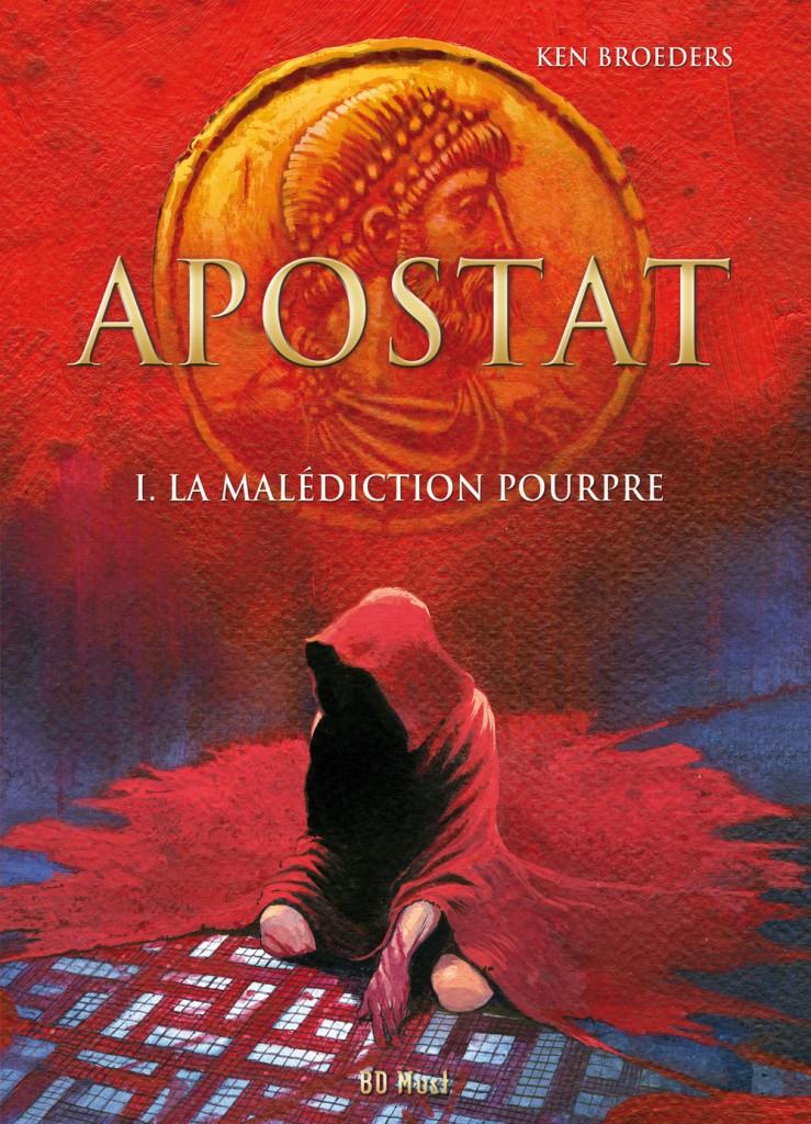 Apostat01