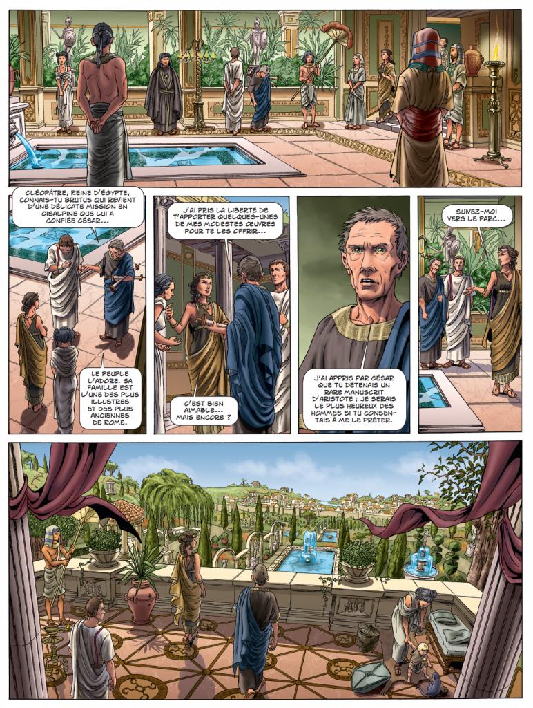 p.28 (bis)