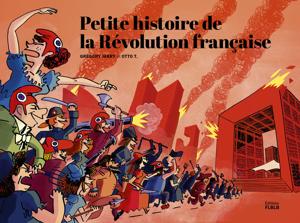Revolutioncouv