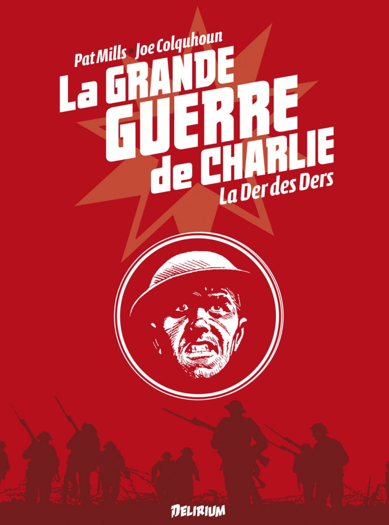 charlie10-couv