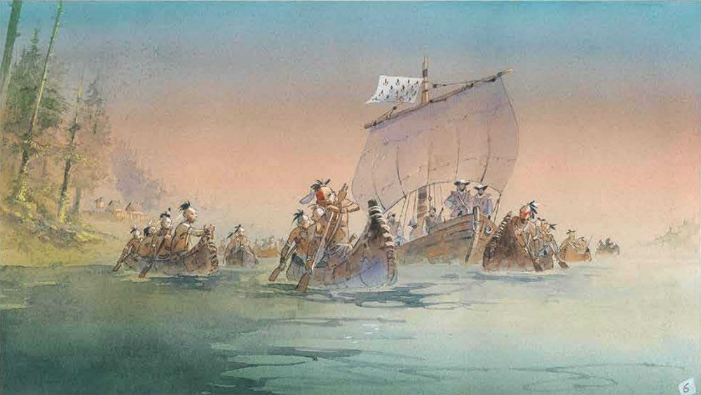 Iroquois02
