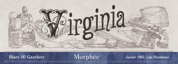 Virginia01