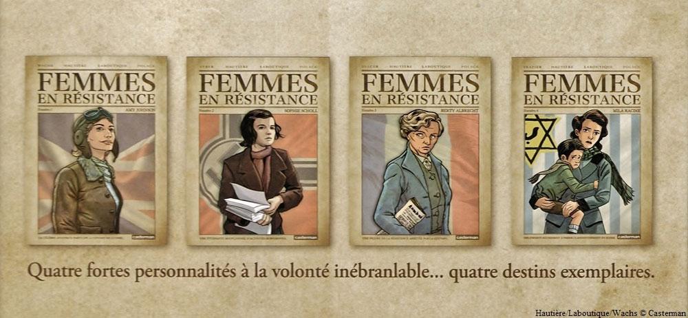 Femmes01