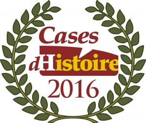 logo-prix-cdh2016