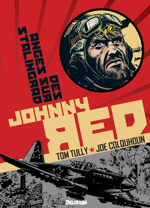 couv_johnny_red_3