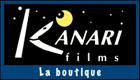 Kanari Films