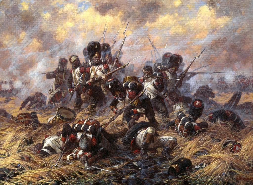 guerres-napoleoniennes-dernier-carre-waterloo-big