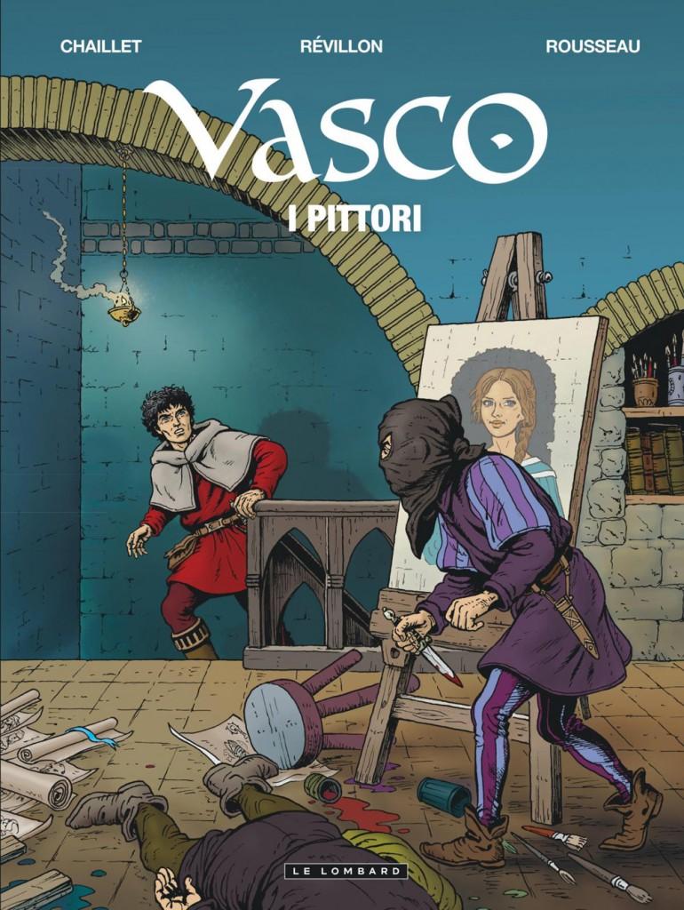 Vasco28-couv