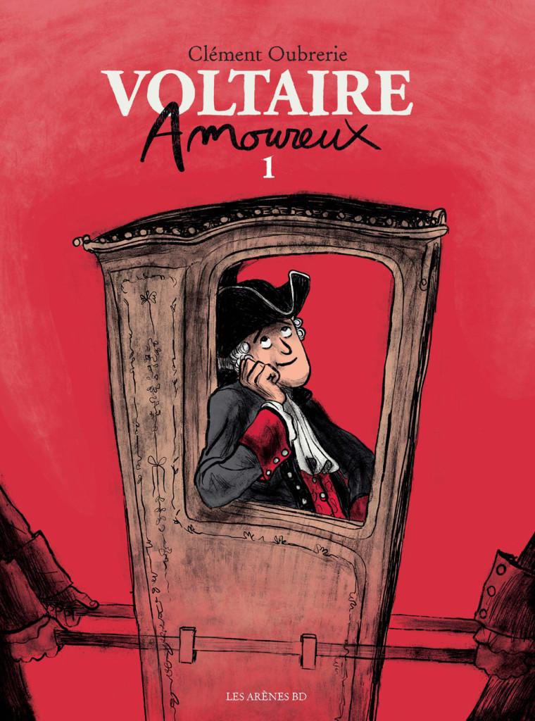 Voltaire-couv