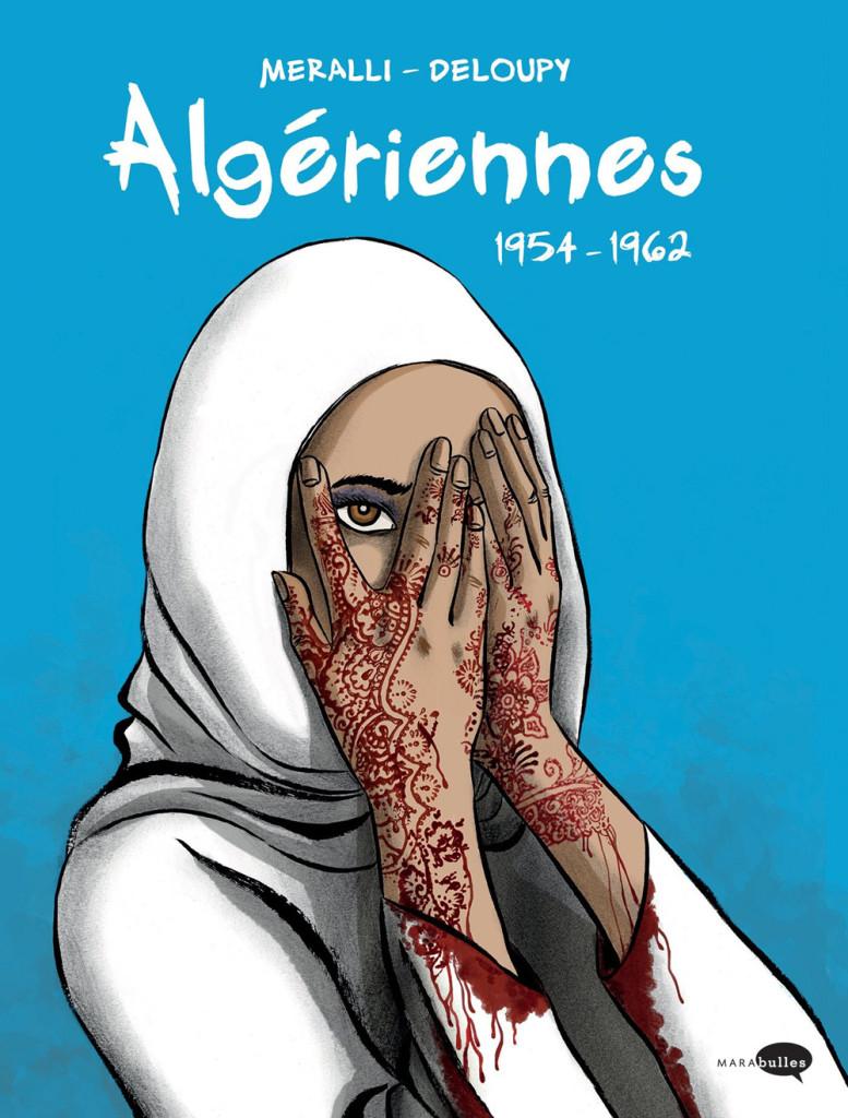 Algeriennescouv