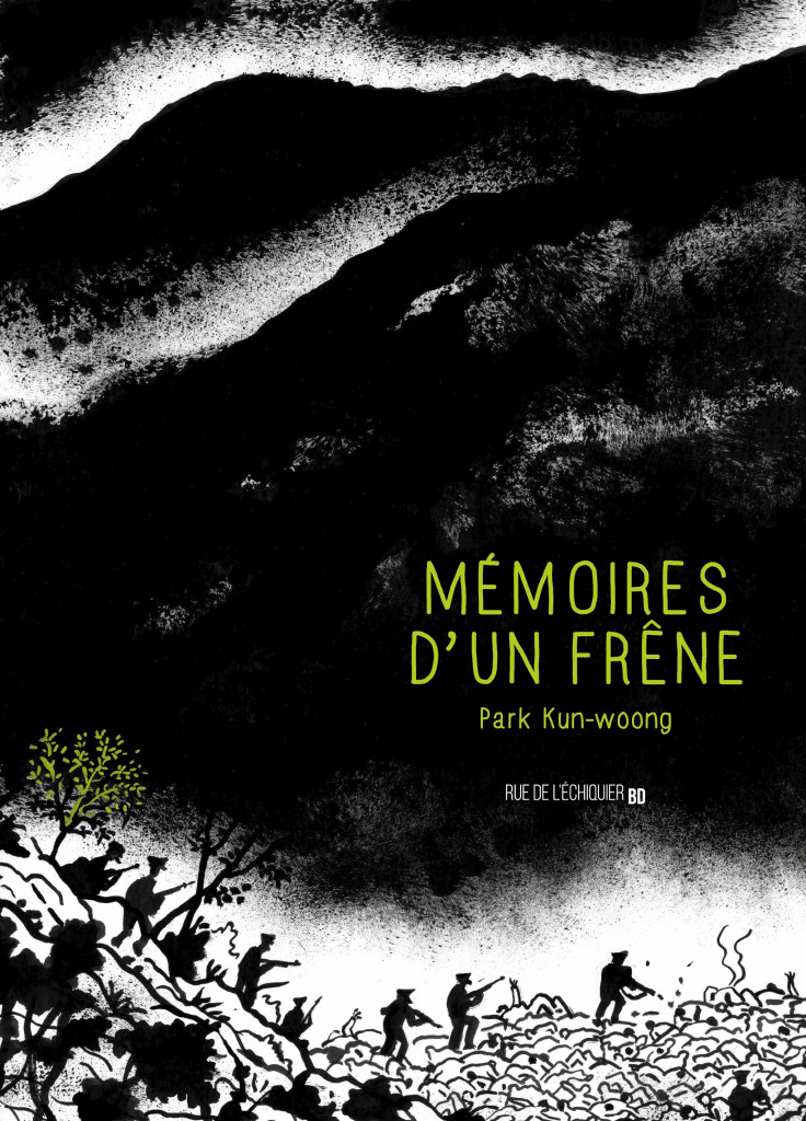Memoires-d-un-frene